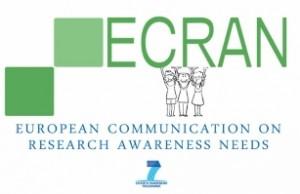 logo_ECHRAN